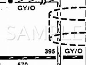 1991 F350 Wiring Diagram : repair diagrams for 1991 ford f 450 super duty pickup ~ A.2002-acura-tl-radio.info Haus und Dekorationen
