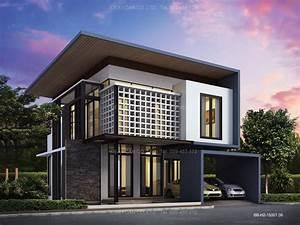 Fashion 4 Home : bb h2 modern style 150 2 3 2 3d ~ Orissabook.com Haus und Dekorationen