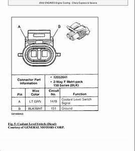Light Switch For 1998 Gmc Savanna Wiring Diagram