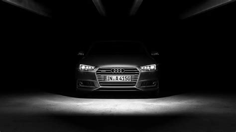 audi  wallpaper group pictures