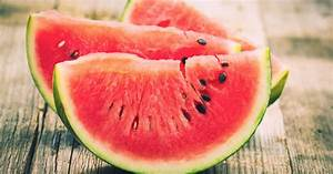 Is Watermelon A Fruit Or A Vegetable? It Depends Who You ...