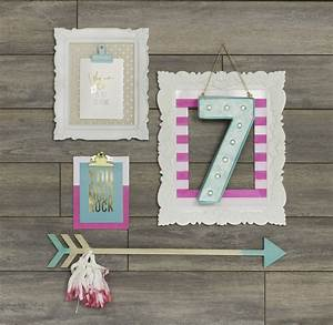 marquee love 12 inch letter o heidi swapp With heidi swapp marquee letters 12 inch