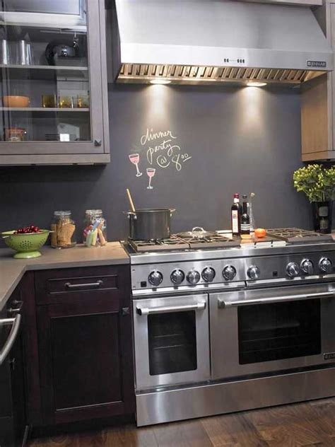 24 Lowcost Diy Kitchen Backsplash Ideas And Tutorials. Buy Kitchen Island. Great Small Kitchen Designs. Kitchens For Small Apartments. Kitchen Window Curtains Ideas. Stone Kitchen Ideas. Kitchen Island Receptacle. Outdoor Kitchen Roof Ideas. Small Elegant Kitchens