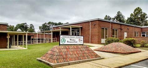 conecuh county schools school calendar