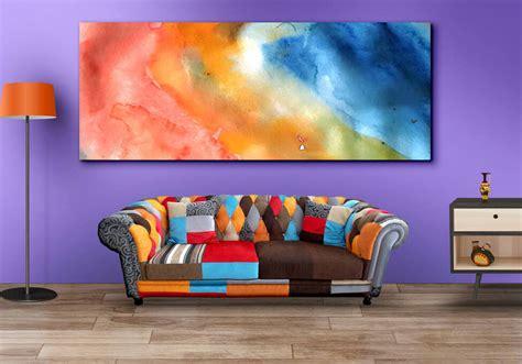 living room wall art mockup freebies fribly