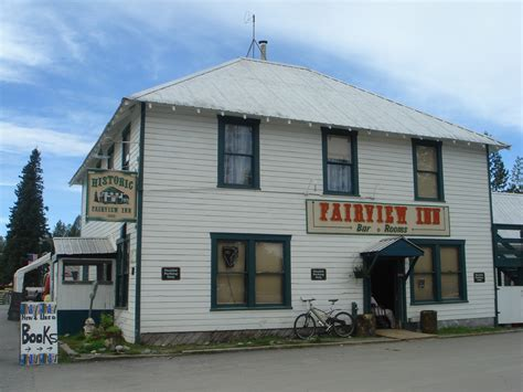 File:Talkeetna Alaska 2.jpg - Wikimedia Commons