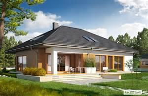 inspiring multi storey building design photo domy parterowe z poddaszem do p 243 źniejszej adaptacji