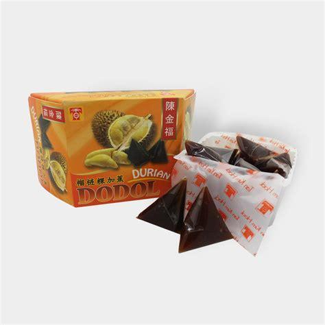 jual plastik pembungkus cake 5 resep cara membuat dodol anti gagal distributor pusat
