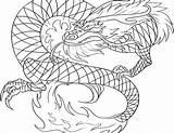 Wings Coloring Fire Dragon Nightwing Hearts Getdrawings Colorings sketch template