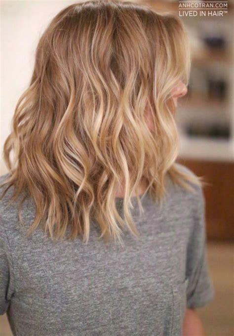 friday faves blonde hair color ideas style elixir