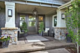 Front Porch Designs Porch Contemporary Covered Entry Ideal Setting Hanging Front Porch Light Fixtures