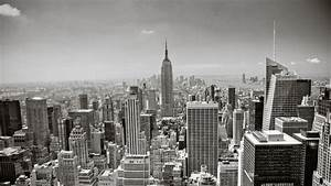 #taxi new york #wallpapers via http://www.wallsave.com ...
