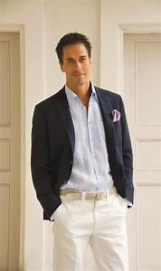 34 best images about rehearsal dinner attire suggestions With how to dress for a wedding male