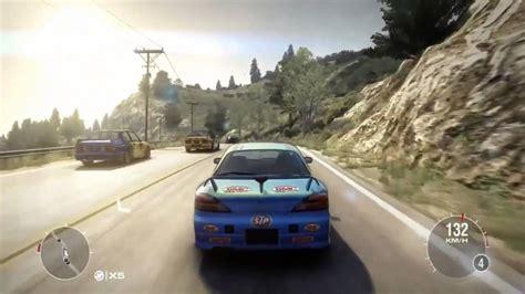 Los mejores juegos de carros gratis estn en juegos 10.com. Descargar Juegos Livianos Pc - Descar 6