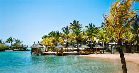 Цените са валидни от 30.04.2021 г. Hotel Paradise Cove Boutique (Zima 2020/2021) • Mauricius • Mauricius • CK Blue Style