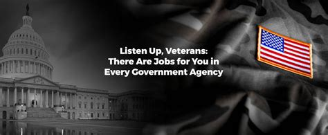 The Resume Place by Diverse For Vets The Resume Place