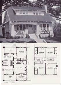 craftsman style house floor plans original craftsman plans 1920 1920 bungalow house plans 1920s house plans mexzhouse