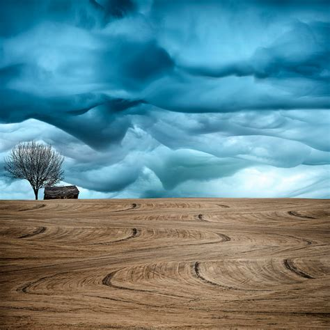 Incredible Landscapes Photography By Lisa Wood