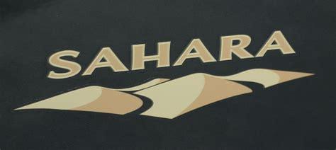 jeep wrangler sahara logo jeep related emblems cartype