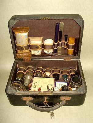 antique l supply antique supplies best 2000 antique decor ideas
