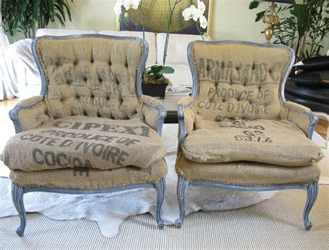 Poltrone Vintage Design :  Le Poltrone Vintage Foderate Di Liuta