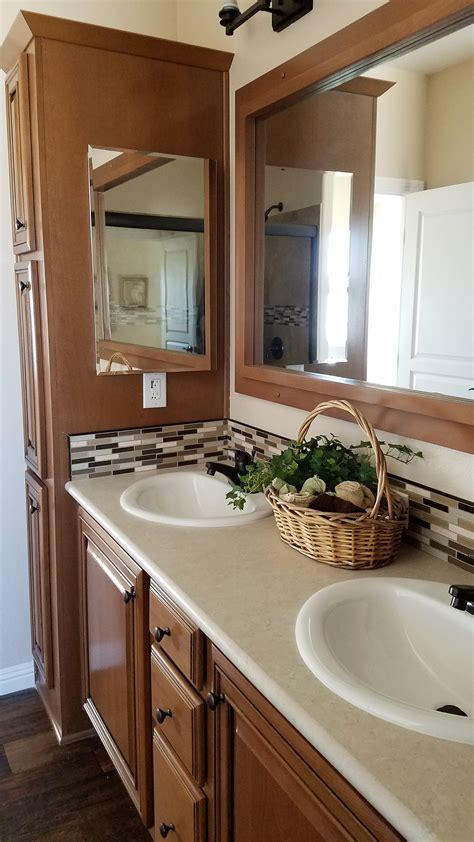 kb model ma williams manufactured homes manufactured modular homes silvercrest
