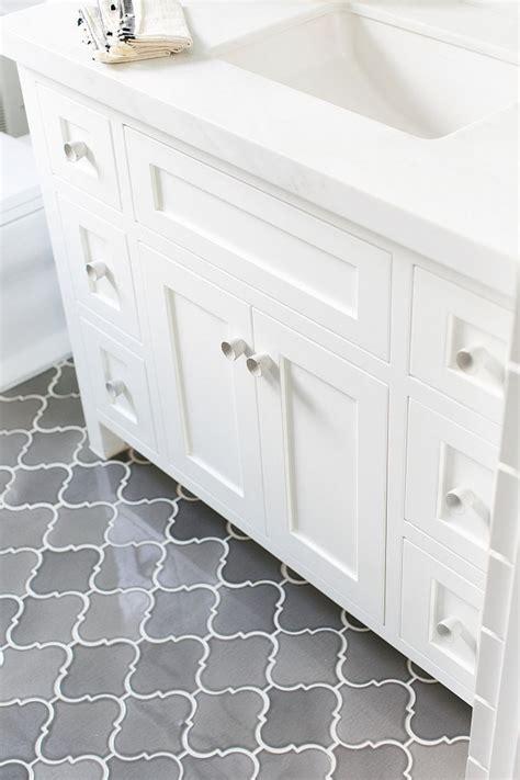 small bathroom tiles ideas  pinterest city
