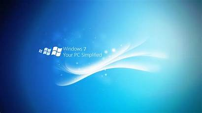Windows Wallpapers Backgrounds Definition Advertisement Should