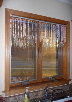 images  beaded curtains  valances