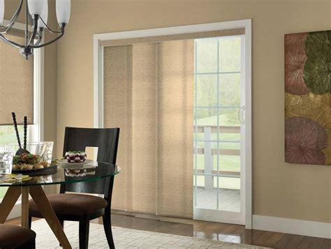 sliding panel blinds    solution   kinds