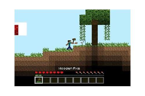 minecraft 2 baixar do jogo gratis