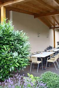 Freisitz Im Garten : ferienweingut goeres ferienwohnung briedeler herzchen 2 ~ Lizthompson.info Haus und Dekorationen