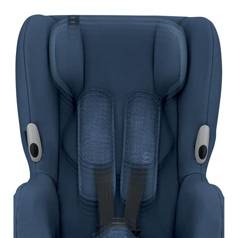 siege auto axiss bebe confort siège auto axiss nomad blue groupe 1 de bebe confort