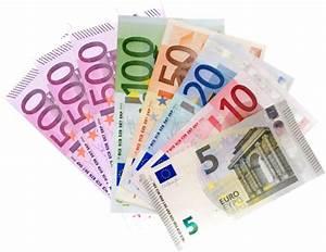 Steuererklärung Online Berechnen Kostenlos Elster : elster steuererkl rung mit smartsteuer ~ Themetempest.com Abrechnung