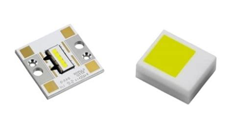 everlight debuts automotive led light sources for interior