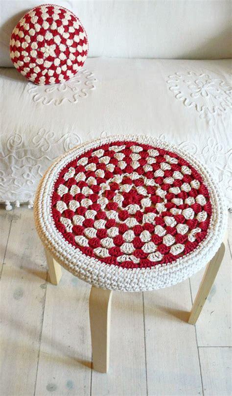 galette de chaise ronde galette de chaises rondes 28 images galette de chaise