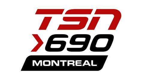 canadiens games tsnca