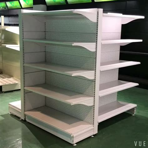 Shelves For Sale by Widely Used Adjustable Metal Shelves Pharmacy Shelves