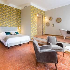 palazzu nicrosi locations de chambres d39hotes dans le With location chambre d hote cap corse
