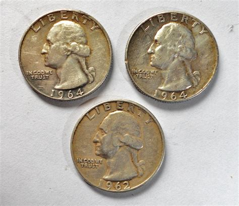 cleaning coins easy way to clean tarnished coins clarkston cleaning services