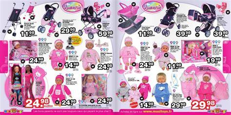 aussi ch magasins et catalogues de jouets