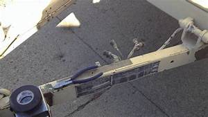 Trailer Wiring M101a2