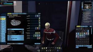 Star Trek Online Ship Spec Guide  Science Ships And