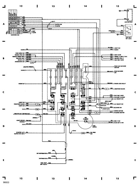 1990 Chevy K5 Blazer Radio Wiring Diagram by Fresh Universal Ignition Switch Wiring Diagram 69 For 7