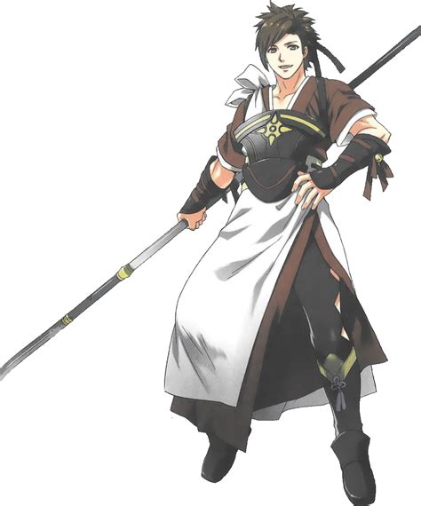 shiro fire emblem wiki