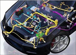 Delphi Opens Wiring Harness Assembly Plant In Romania