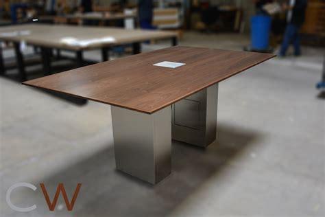 Creative Wood Week In Reviewjune 26  Creative Wood
