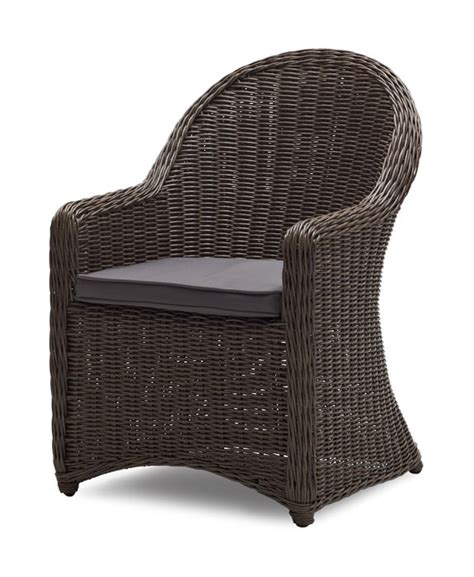 Strathwood Outdoor Furniture Company by Strathwood Garden Furniture Hayden All Weather Wicker