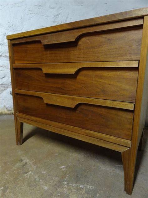 johnson carper 9 drawer dresser fashion trend dresser by johnson carper fashion trends
