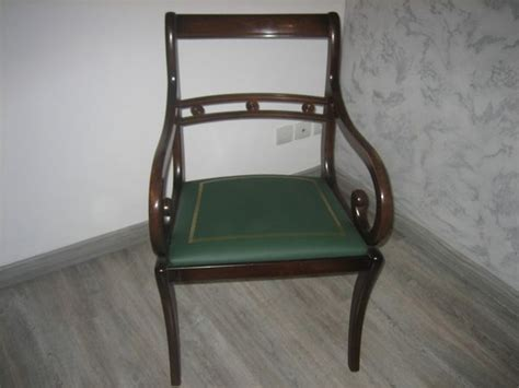 bureau ancien occasion fauteuil bureau ancien clasf